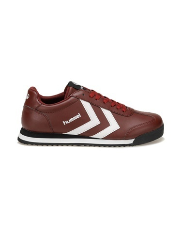Hummel Messmer 23 Bordo